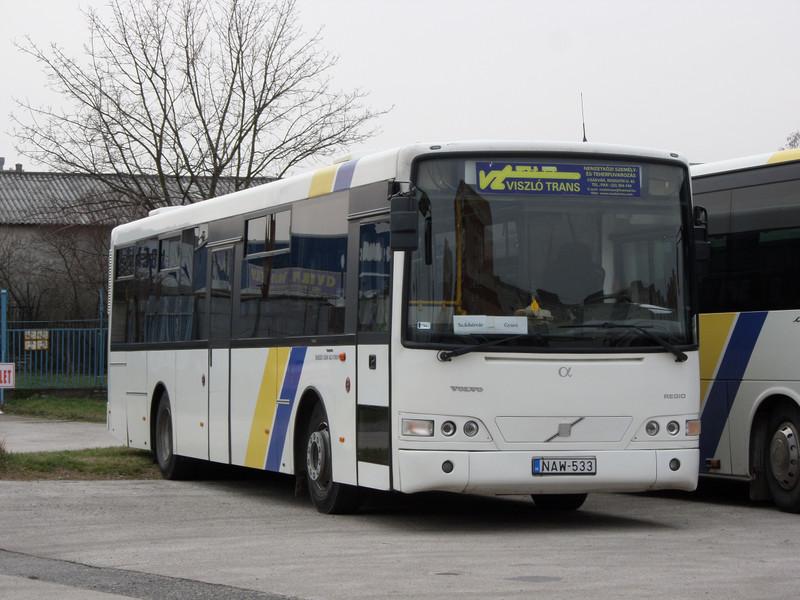 SAM 1293