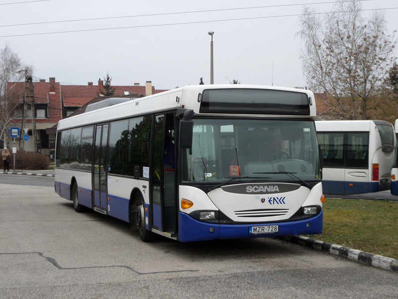 SAM 1300