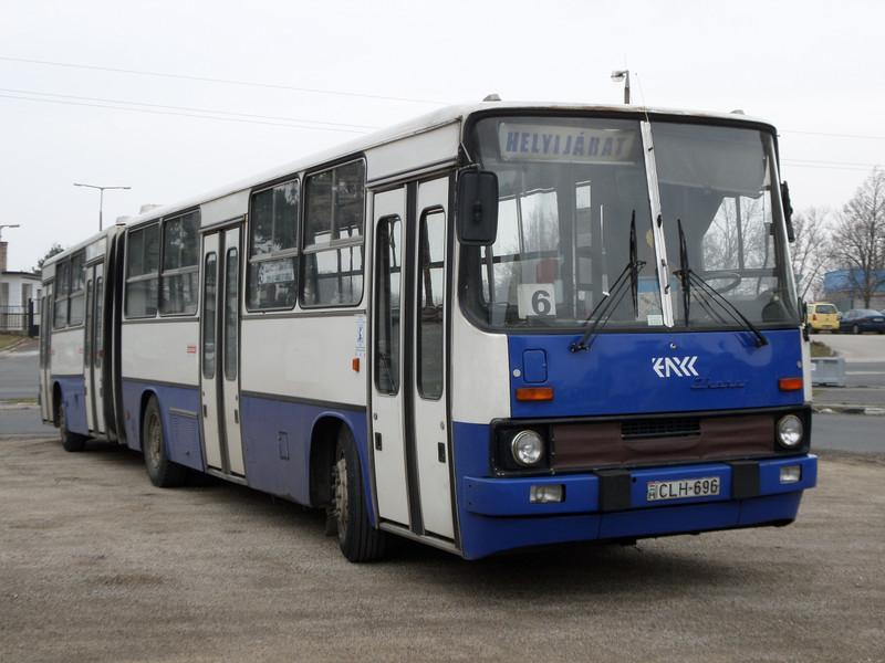 SAM 1328