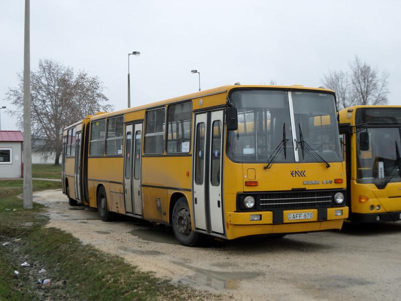 SAM 1348