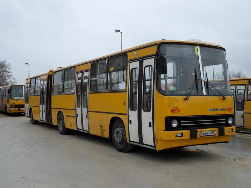 SAM 1349
