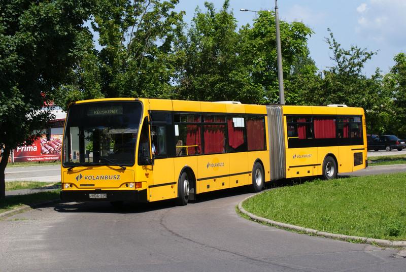 hda-225
