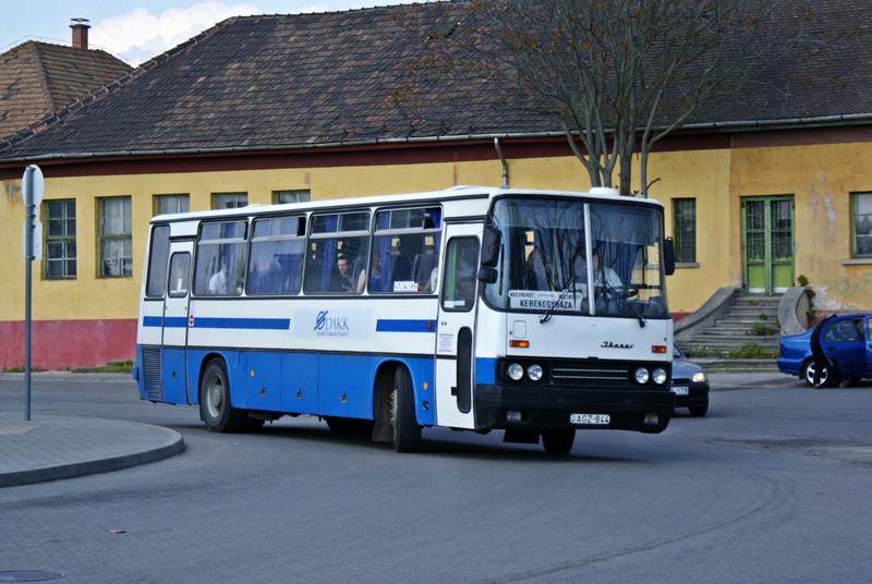 agz-844