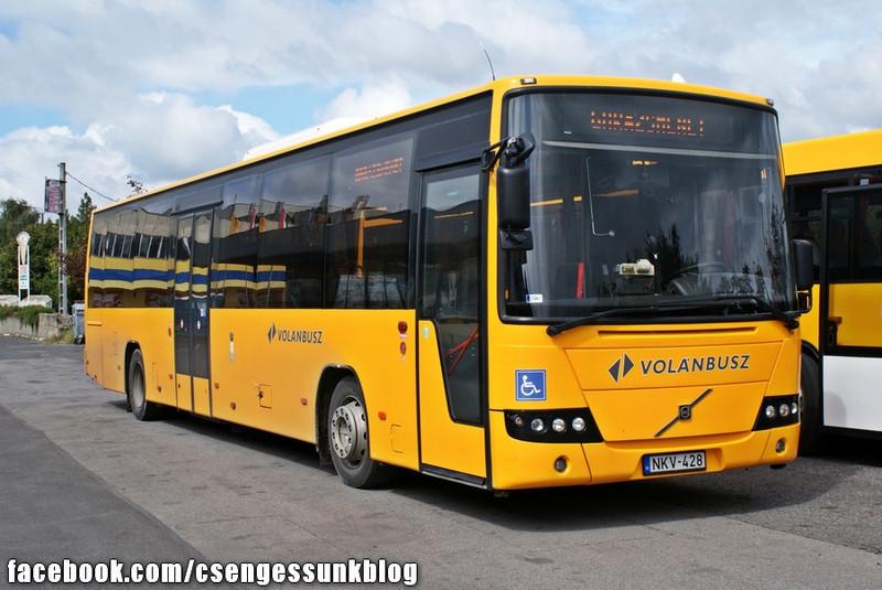 NKV-428