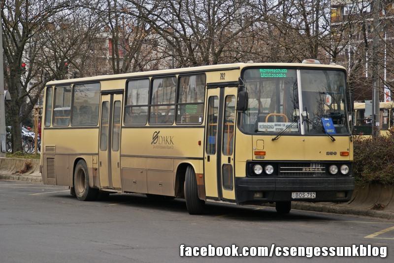 bos-792