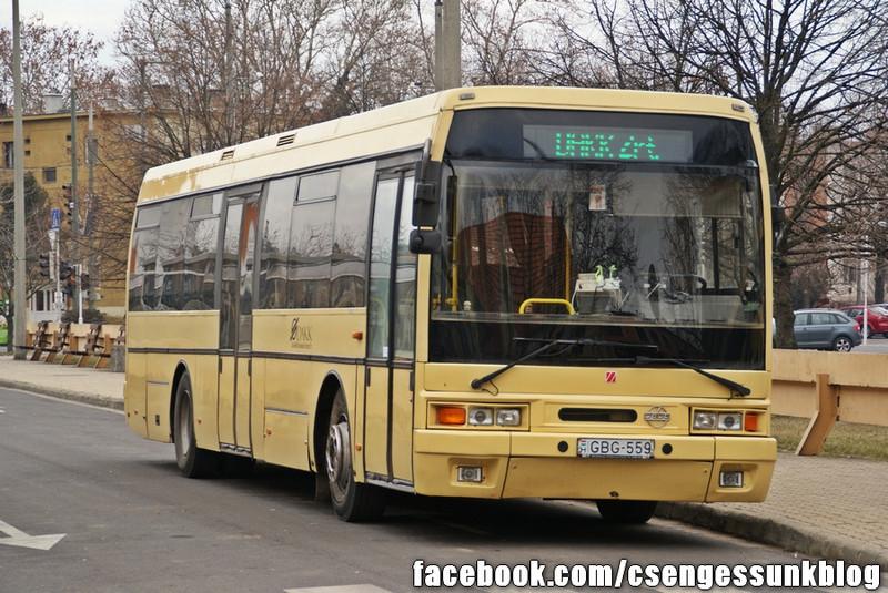 gbg-559