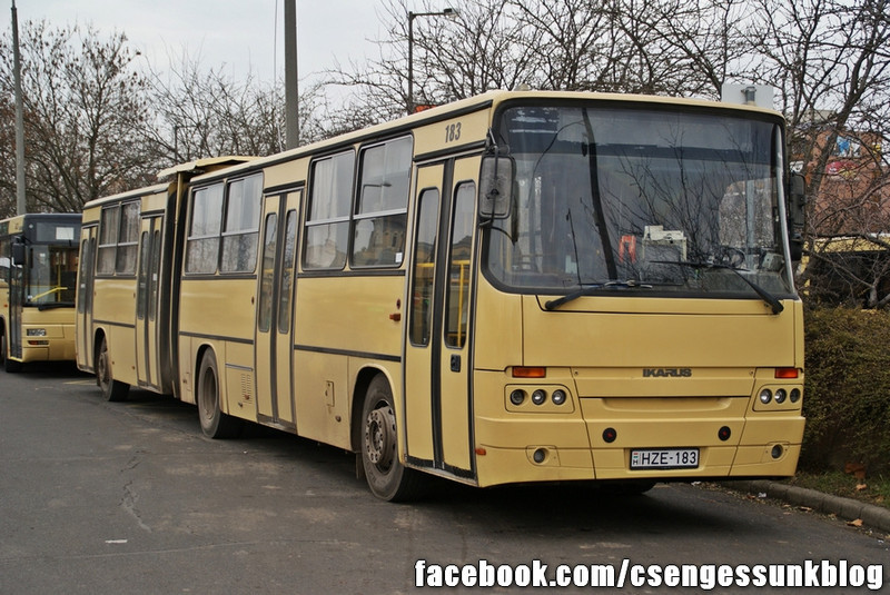 hze-183