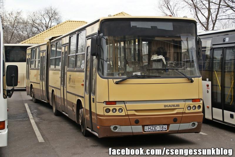 hze-184