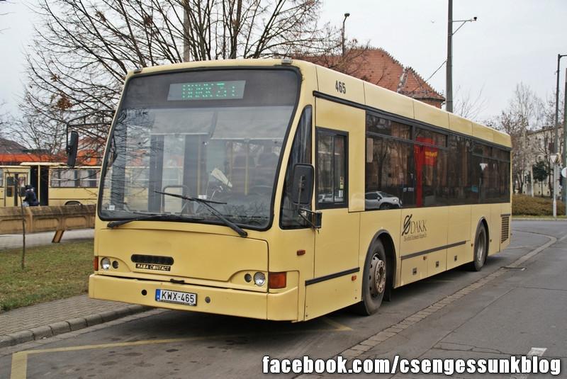 kwx-465