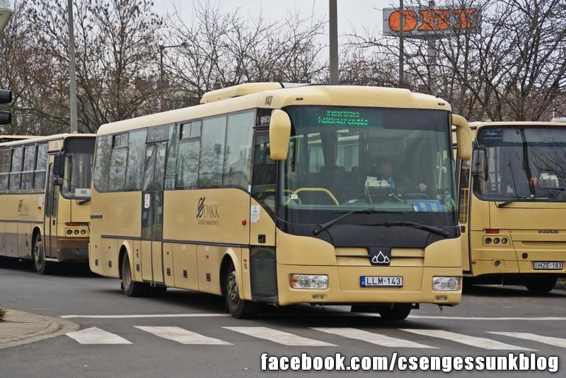 LLM-143
