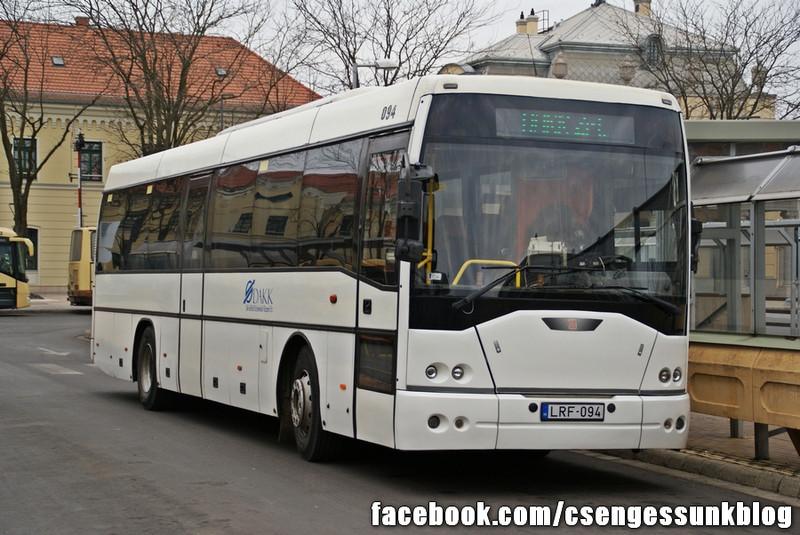 Lrf-094