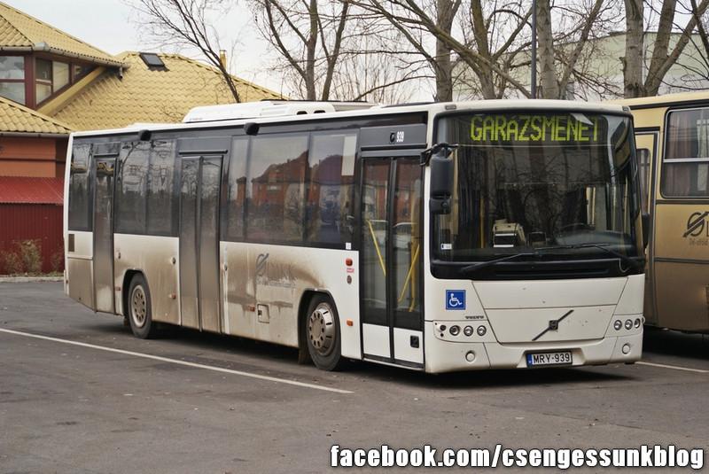 MRY-939