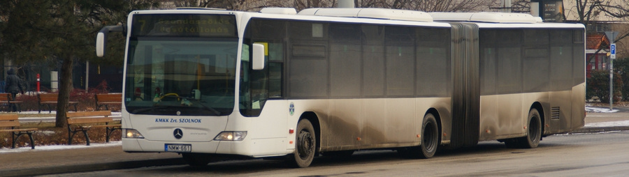 NMW661