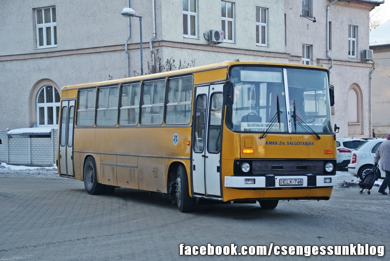 elk-746