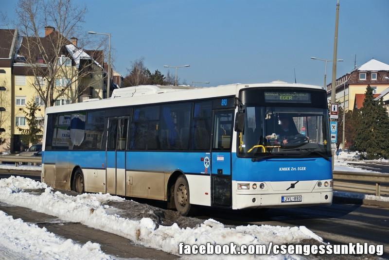 jyl-893