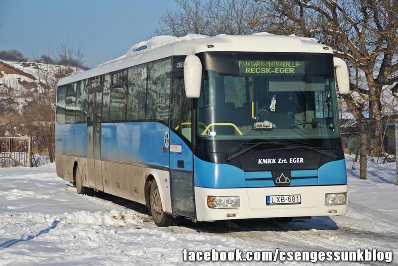 LXB-681