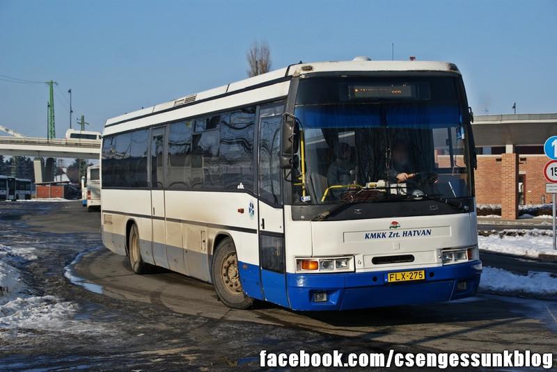 flx-275