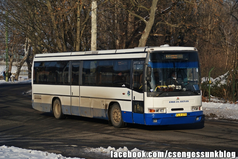 flx-275 1