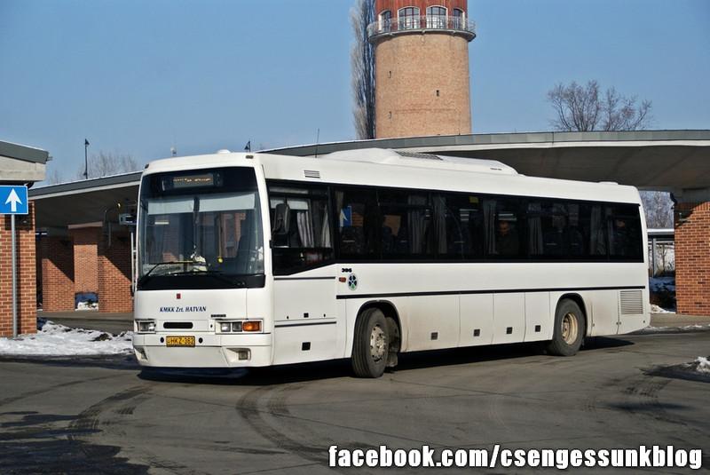 hkz-362 2