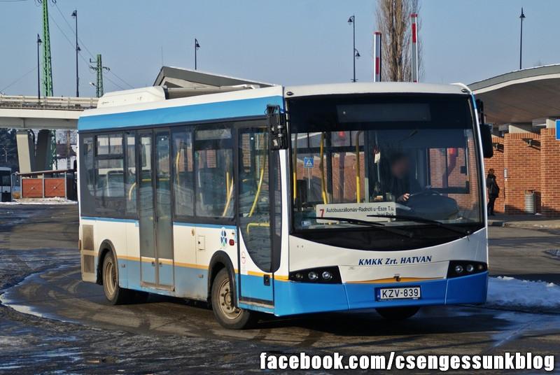 kzv-839
