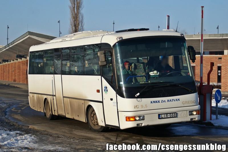 LIR-568 1