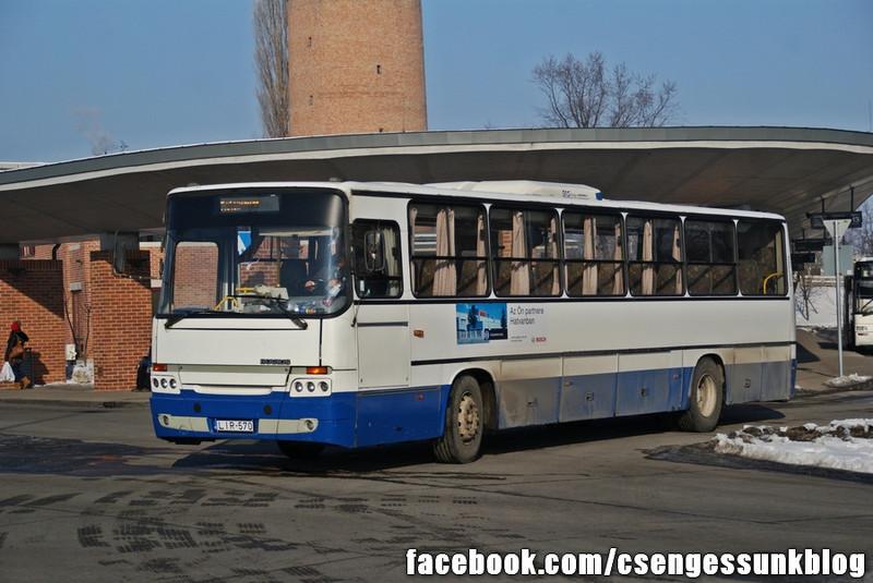 LIR-570