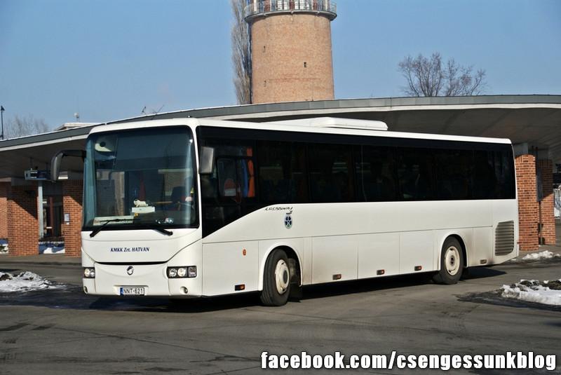 NNT-621 2