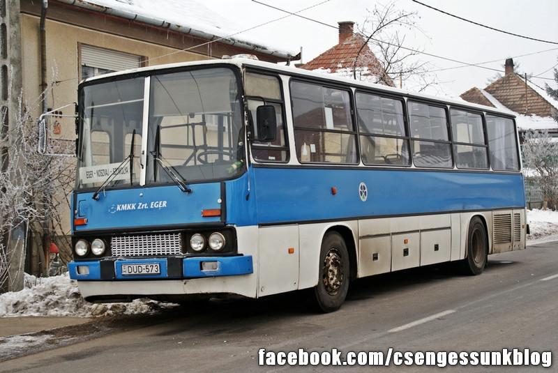 dud-573