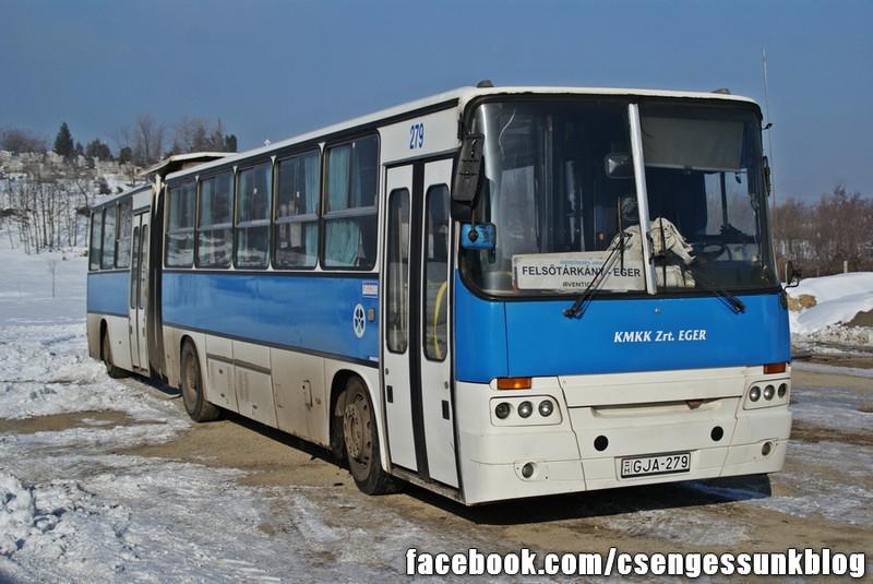 gja-279