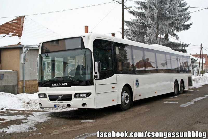 NWX-344 2