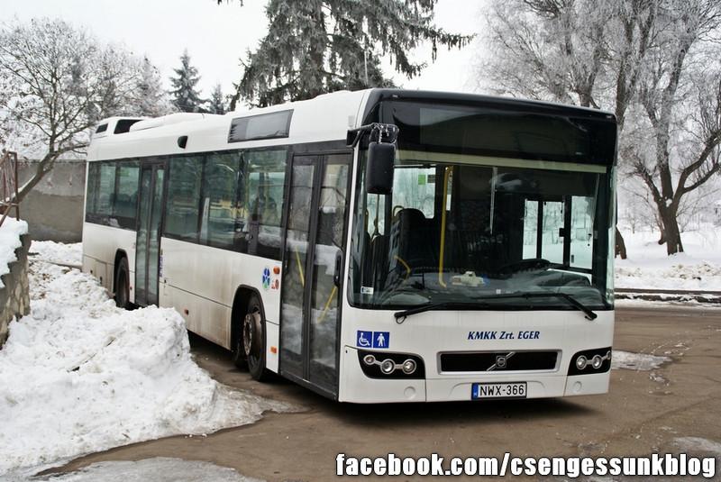 NWX-366