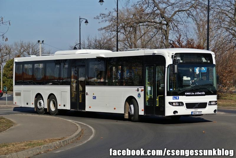 NWX-355 1