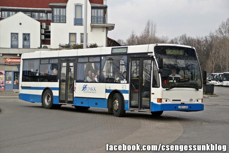 heu-469
