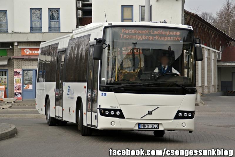NWX-380