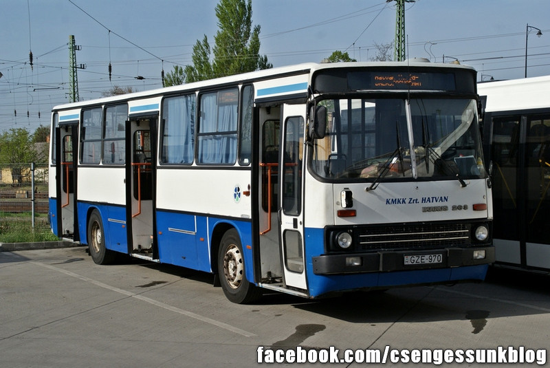gze-970 1