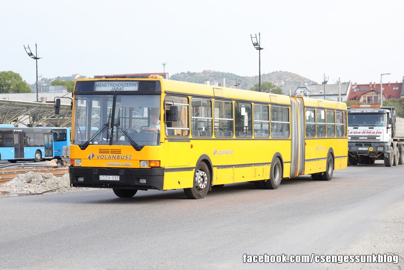 dza-037