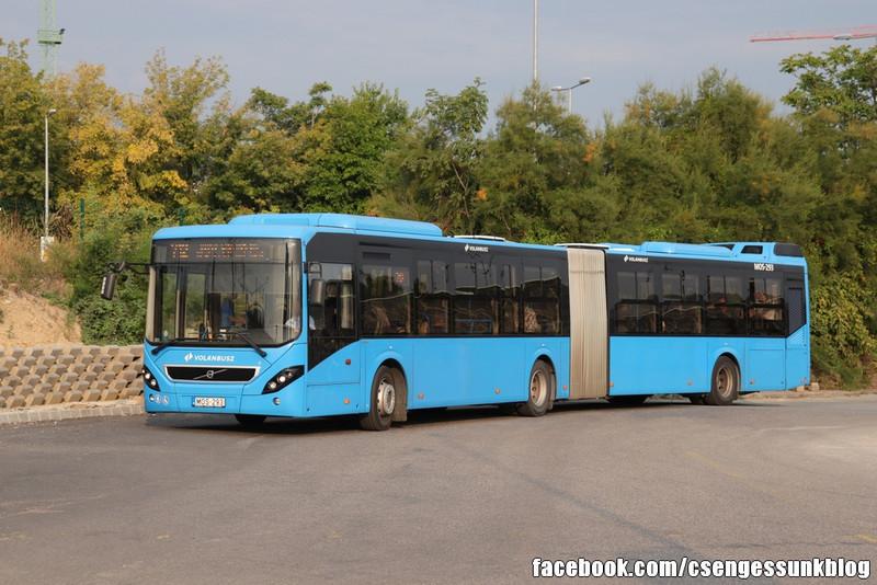 MOS-293