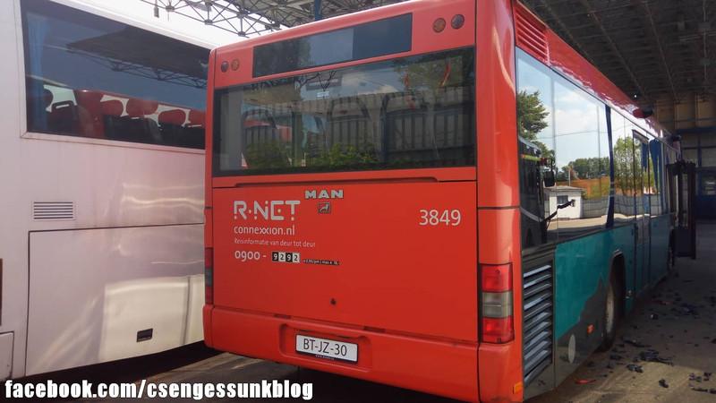 Rnet8