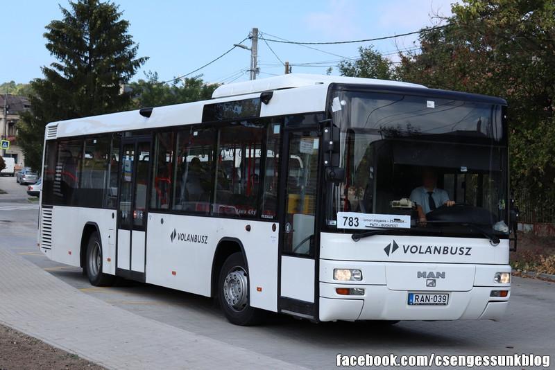 RAN-039
