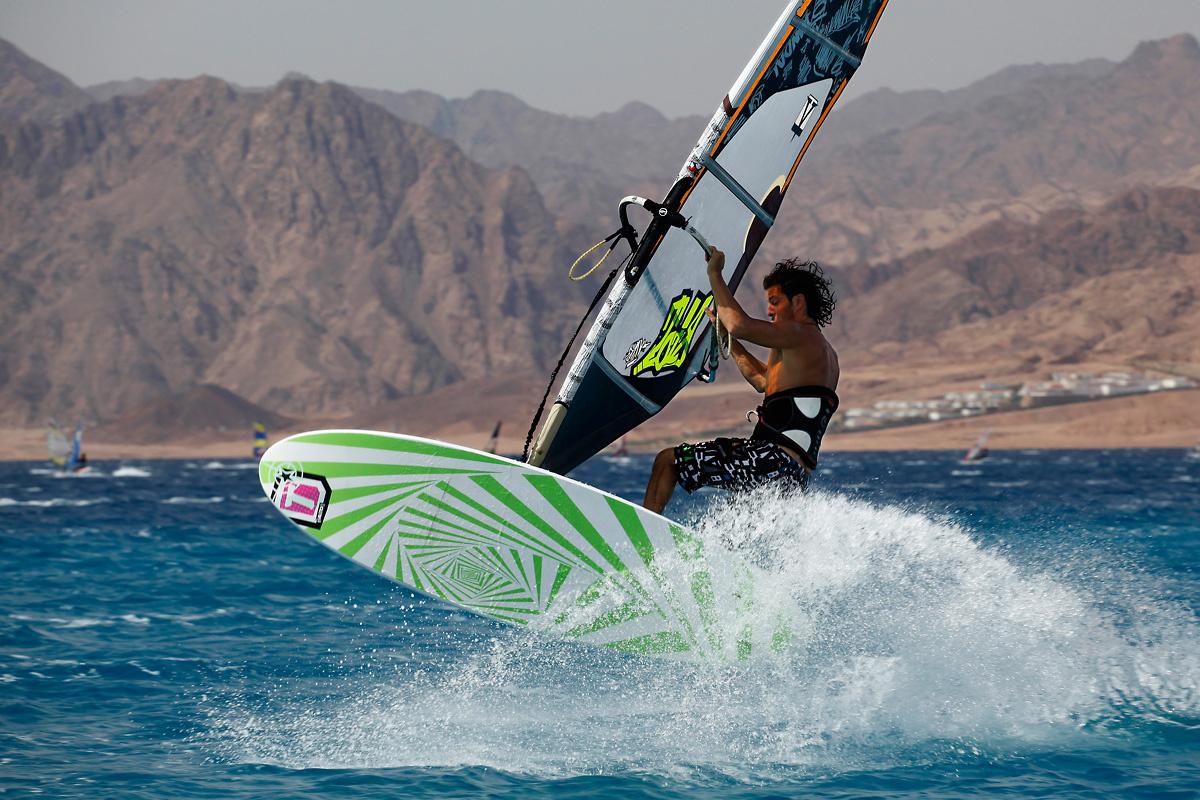 201010 Sinai 08