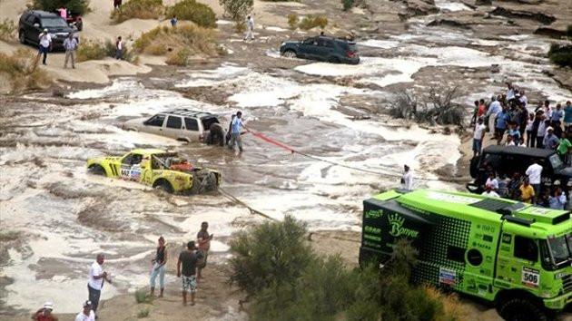 R flood2