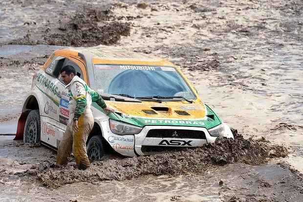 R flood3