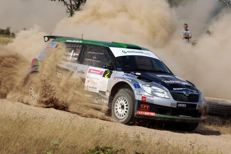 veszprém rally 2013 tenk 01