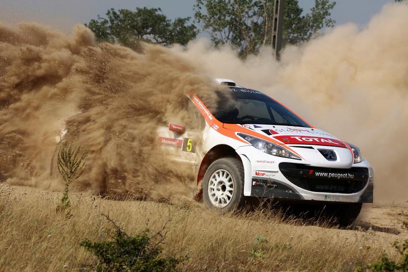 veszprém rally 2013 tenk 03