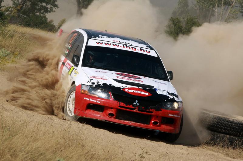 veszprém rally 2013 tenk 08