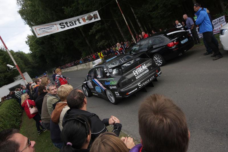 TTM Bergrennen 2