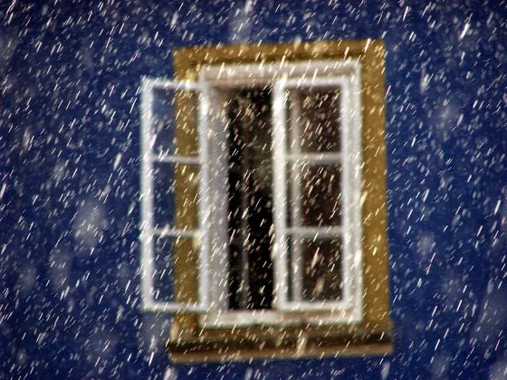 pandemonium - Nyári zápor
