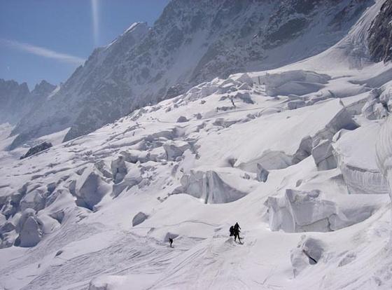agoston.viktor: rognon icefall