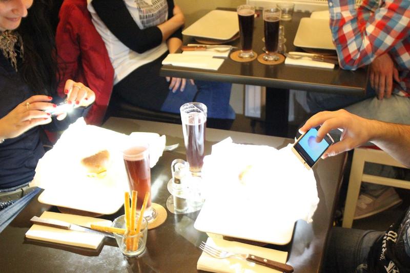burger beer37