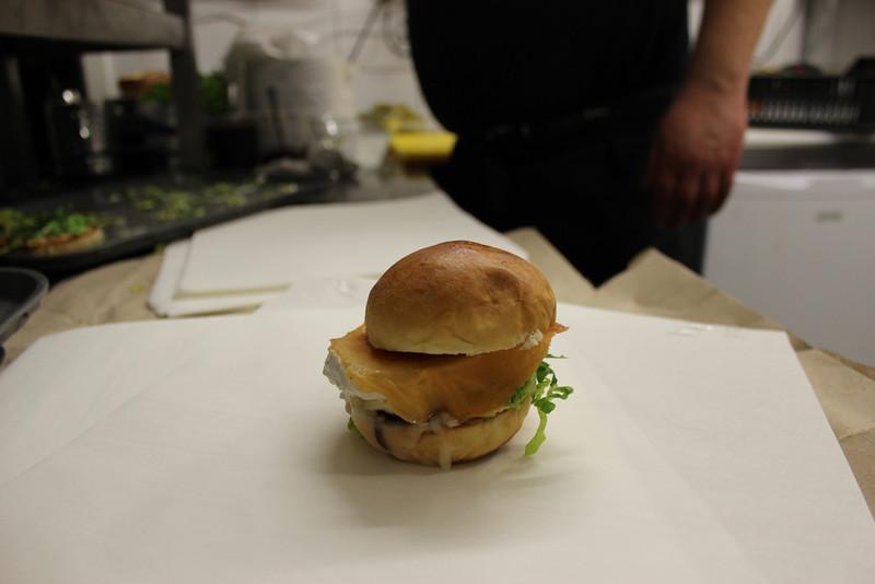 burger beer39